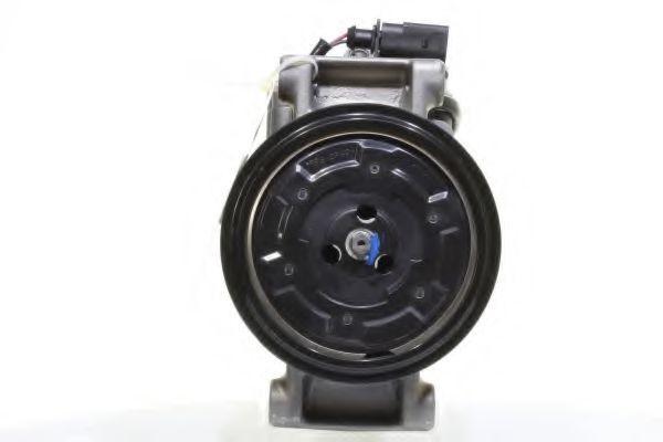 ALANKO Kompressori, ilmastointilaite
