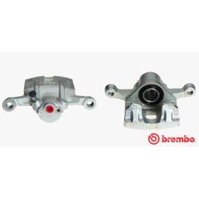 Bremssattel F 49 040 XEDOS 9 (TA) 2.5 24V Bj 1998