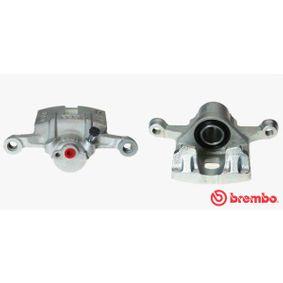 Bremssattel F 49 041 XEDOS 9 (TA) 2.5 24V Bj 2000