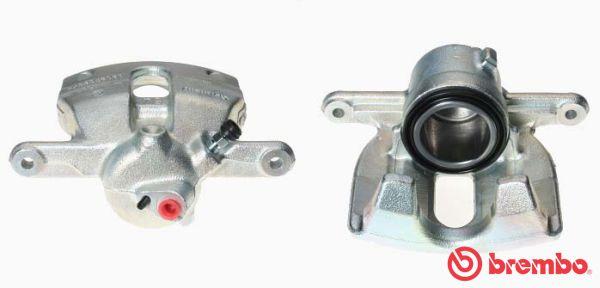Bremssattel BREMBO F 85 215 einkaufen