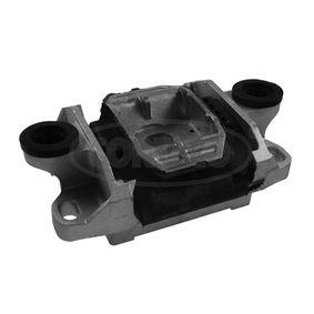 Lagerung, Schaltgetriebe 80004217 MONDEO 3 Kombi (BWY) 2.0 TDCi Bj 2005