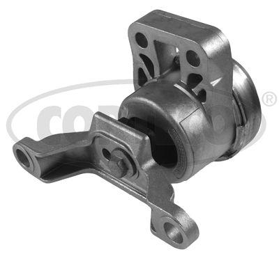 CORTECO  80004575 Soporte, motor