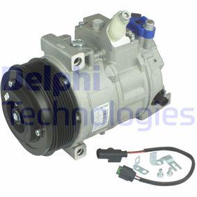 Klimakompressor Art. Nr. TSP0159868 120,00€