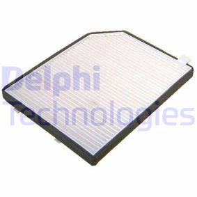 Innenraumgebläse Spannung: 12V mit OEM-Nummer 9192935