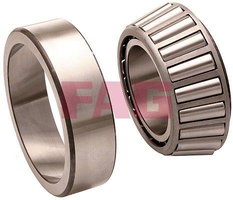 FAG  33012 Cojinete de rueda