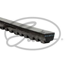 GATES 6211MC EAN:5412571000412 Shop