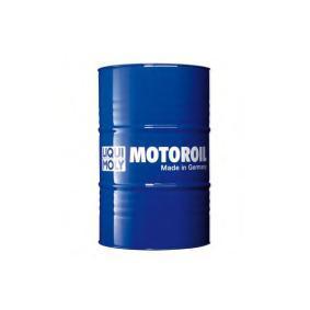 LIQUI MOLY  4153 Zentralhydrauliköl