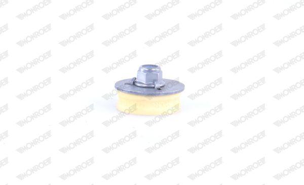 MONROE MK380 EAN:5412096472251 Shop