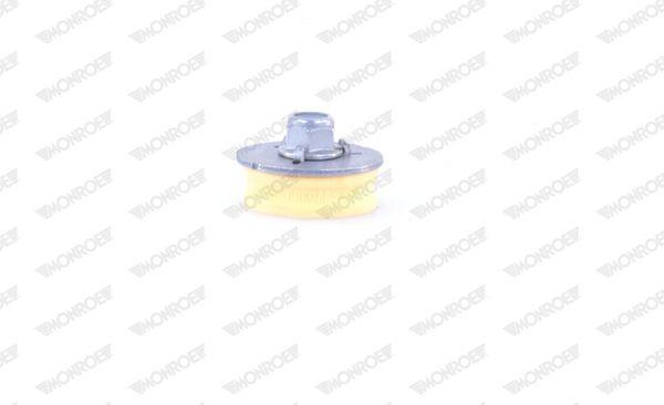 Große Auswahl MONROE MK380