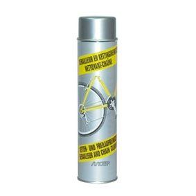 MOTIP Rengöringsmedel / Tinner 000576