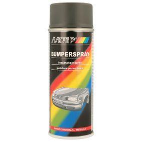 MOTIP Kunststofflack 04074