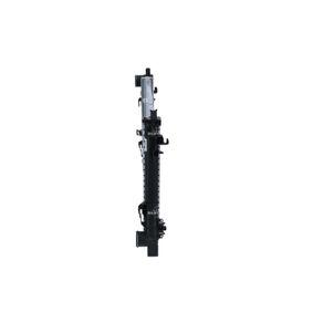 Ausgleichsbehälter, Kühlmittel 8107 3 Touring (E46) 320d 2.0 Bj 2002