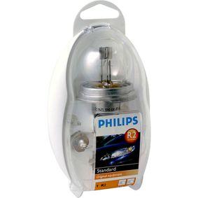 Bulbs Assortment 55476EKKM