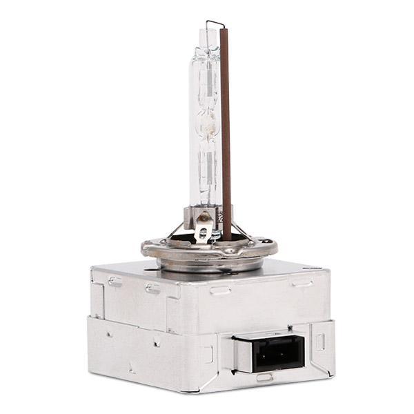 Glühlampe, Fernscheinwerfer PHILIPS 85415VIS1 8727900364897