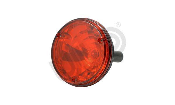 Piloto antiniebla posterior 1701011 ULO 1701011 en calidad original