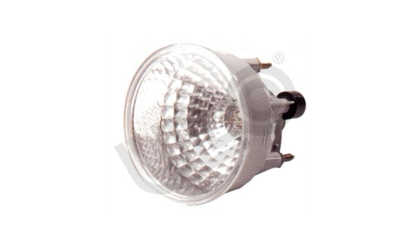 Reverse Light 1701028 ULO 1701028 original quality