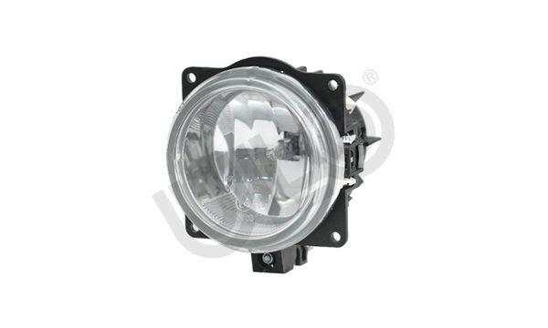 Nebelscheinwerfer 2701003 ULO 2701003 in Original Qualität