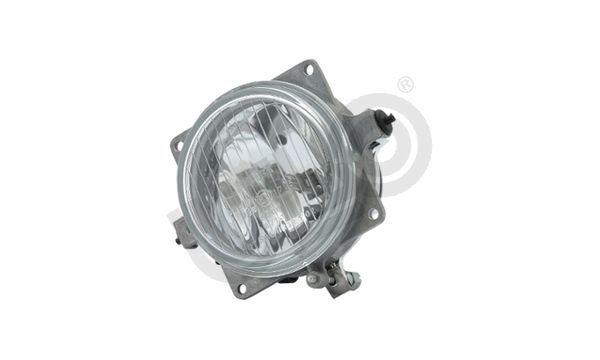 Nebelscheinwerfer 2701010 ULO 2701010 in Original Qualität