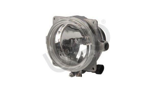 Nebelscheinwerfer 2701014 ULO 2701014 in Original Qualität