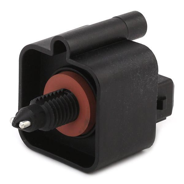 9305-150A DELPHI del fabricante hasta - 27% de descuento!
