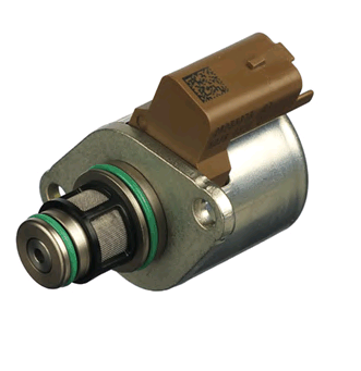 Supapa control presiune combustibil DELPHI 9109-936A 5050100290950