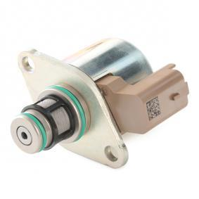9109-936A DELPHI from manufacturer up to - 30% off!