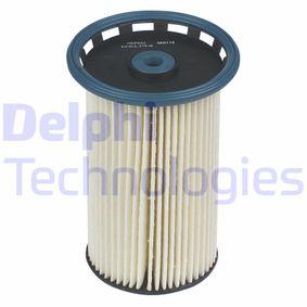 Fuel filter Article № HDF652 £ 140,00