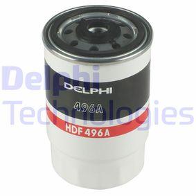 HDF496 DELPHI dal produttore fino a - 25% di sconto!
