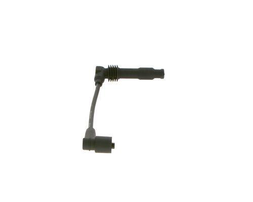 Staubfilter BOSCH M1214 4047024912267
