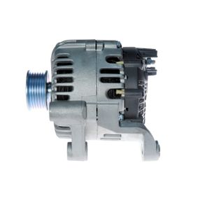 Lichtmaschine Rippenanzahl: 6 mit OEM-Nummer 7789980