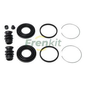 Repair Kit, brake caliper Article № 243001 £ 140,00