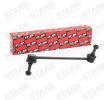 Travesaños barras estabilizador STARK 7790085 delante, derecha