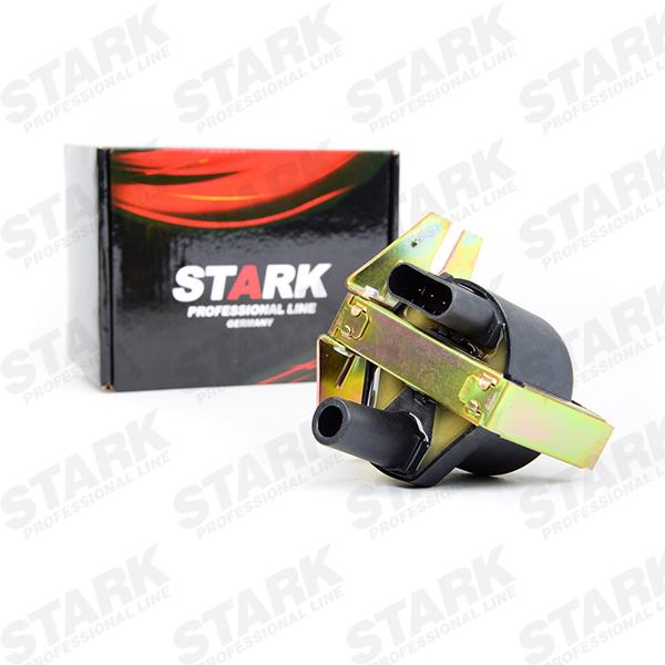 Einzelzündspule STARK SKCO-0070190 Erfahrung