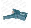 STARK SKWSS0350039 Anti lock brake sensor