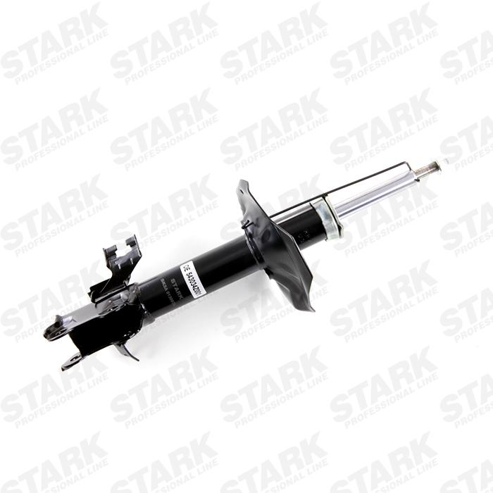 Stoßdämpfer STARK SKSA-0130975 einkaufen