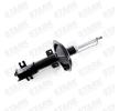 Ammortizzatore (SKSA-0131007) per per Ammortizzatore FIAT MAREA Weekend (185) 1.9 JTD 105 dal Anno 04.1999 105 CV di STARK
