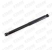 STARK SKSA-0130381 Amortyzator cisnienie gazu
