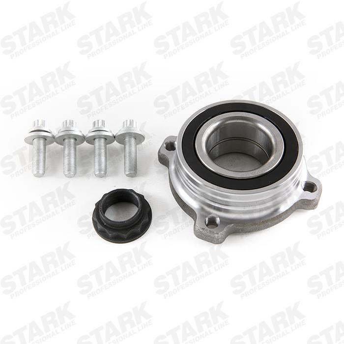 Radlagersatz STARK SKWB-0180290 4059191051779