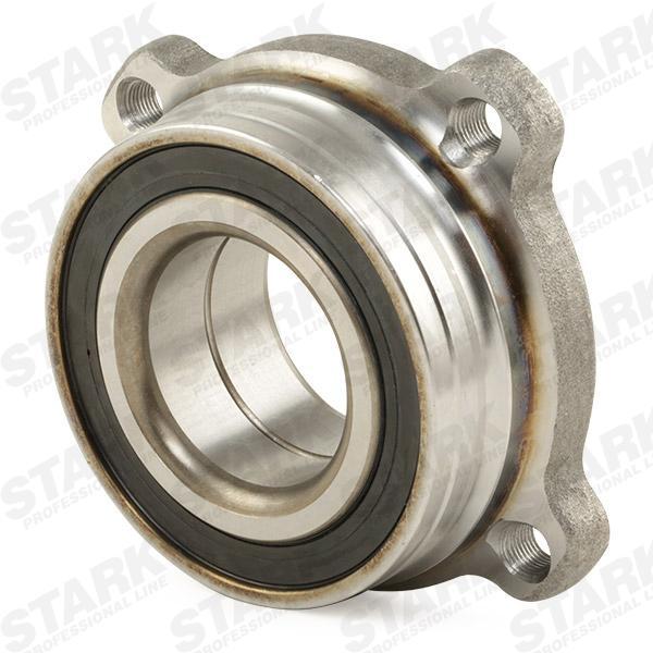 SKWB-0180290 STARK mit 28% Rabatt!