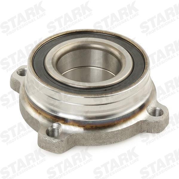 Artikelnummer SKWB-0180290 STARK Preise