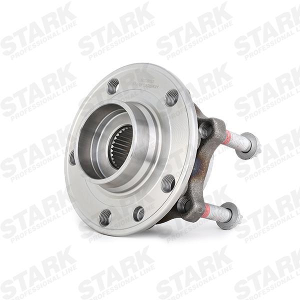 Artikelnummer SKWB-0180299 STARK Preise