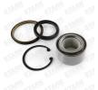STARK SKWB0180313 Wheel hub assembly