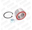 STARK SKWB0180391 Wheel hub assembly