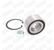 Fahrgestell ESPACE II (J/S63_): SKWB0180442 STARK