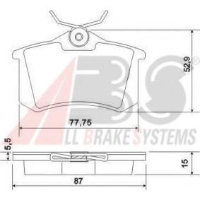 Buy Water Pump + Timing Belt Kit for AUDI A4 B7 Saloon (8E) 3 0 TDI