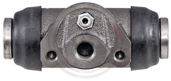 A.B.S.  2005 Cilindro de freno de rueda Ø: 22,2mm