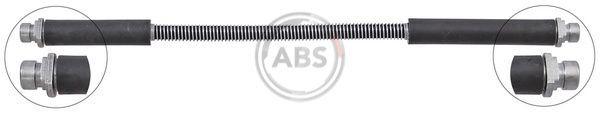 A.B.S.  SL 4215 Bremsschlauch Gewindemaß 1: INN. M10x1
