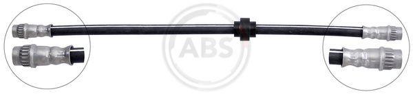 Bremsschläuche SL 3618 A.B.S. SL 3618 in Original Qualität