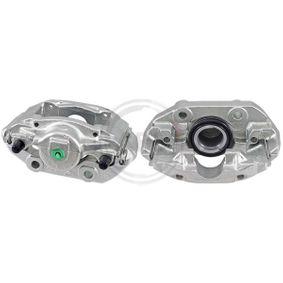 Спирачен апарат 520811 800 (XS) 2.0 I/SI Г.П. 1993