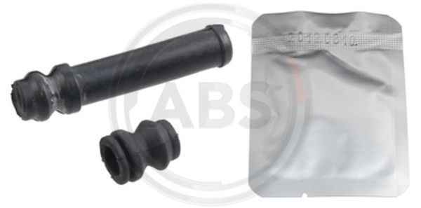 A.B.S.  55166 Guide Sleeve Kit, brake caliper